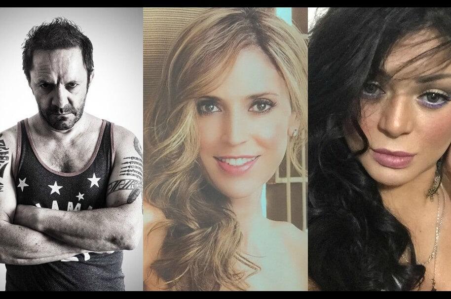 Cuánto ganan los fotos famosos colombianos