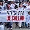 En San Juan de Urabá capturaron a profesor por abusar sexualmente de un menor de 13 años