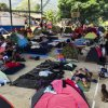Clan del Golfo obstaculiza el paso de migrantes en el Darién