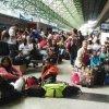 Agotados tiquetes para Urabá desde Medellín