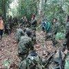 En Murindó, Indígenas exigen que grupos armados se vayan de su territorio