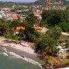 Las playas de Necoclí a 4 horas y media de Medellín