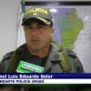 """Autoridades en Urabá buscan contrarrestar """"Plan Pistola"""" del Clan del Golfo"""