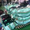 Nuevo golpe contra el contrabando en Urabá