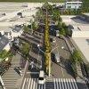Grandes obras de infraestructura vienen para Apartadó
