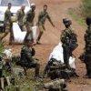 3 muertos deja combate entre fuerza pública y Clan del Golfo en Arboletes