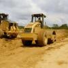 Nueva infraestructura para el desarrollo de Urabá